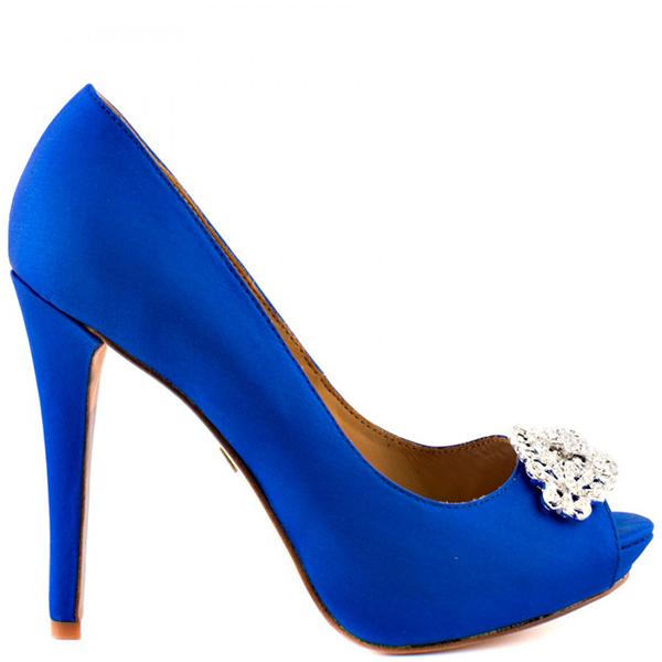 blue shoes-wedding-edmonton-photographers-sherwood park