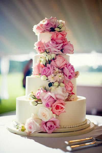 edmonton wedding photographers-yeg-sherwood park-cake-7