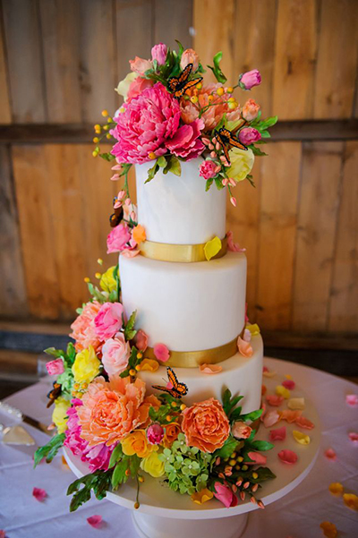 edmonton wedding photographers-yeg-sherwood park-cake-9
