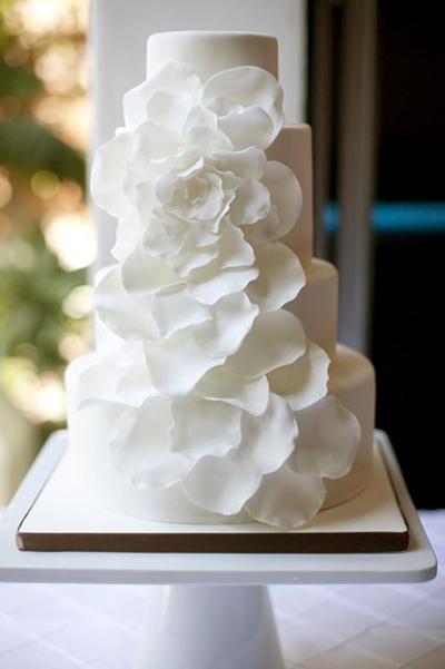 edmonton wedding photographers-yeg-sherwood park-cakes