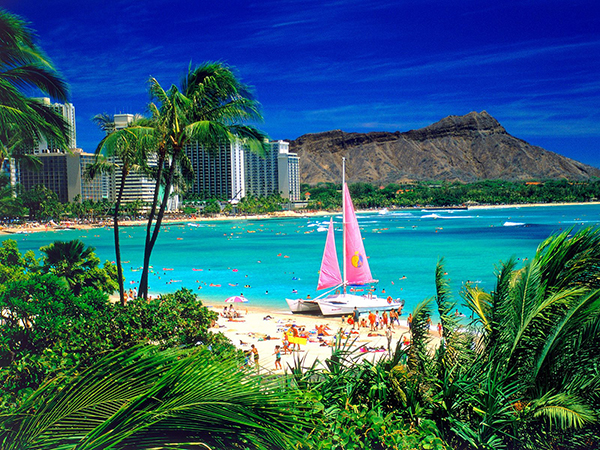 hawaii-desitnation weddings-edmonton-yeg-photographers-photography-sherwood park