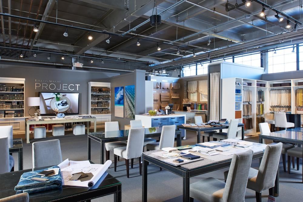 LA_Store_Interiors 149.jpg