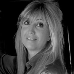 Angela Camarda