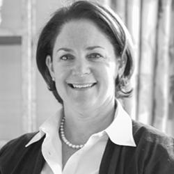 Diane Karmen