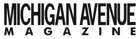michigan-avenue-magazine.jpg