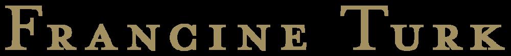 Francine-Turk-logo.jpg