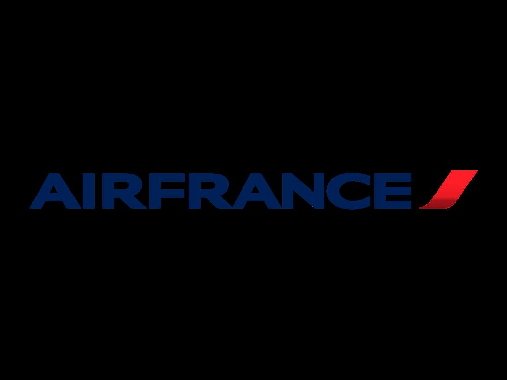air-france-logo.jpg