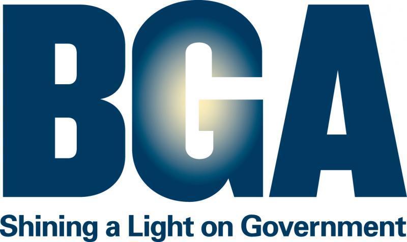 BGA-logo.jpg