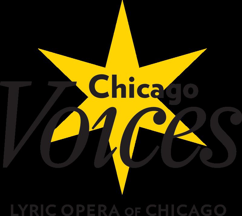 chicago-voices.jpg