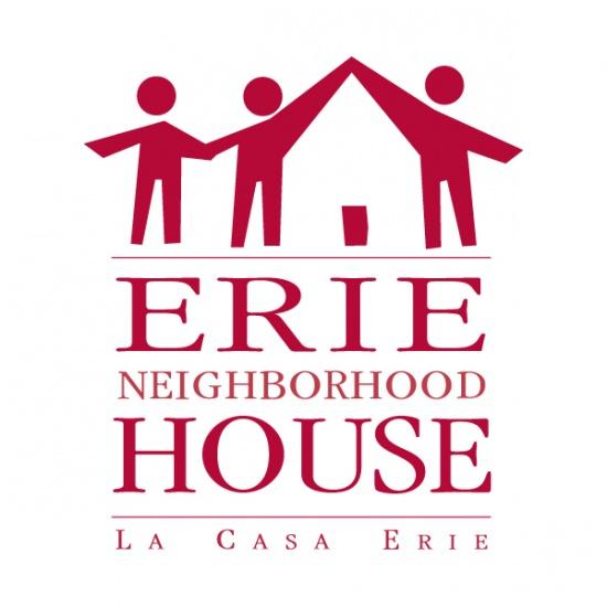 Erie-House-logo.jpg