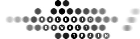 valerio-dewalt-logo.jpg