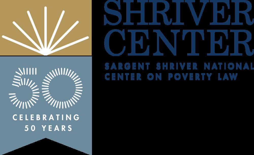 shriver-center-logo.jpg