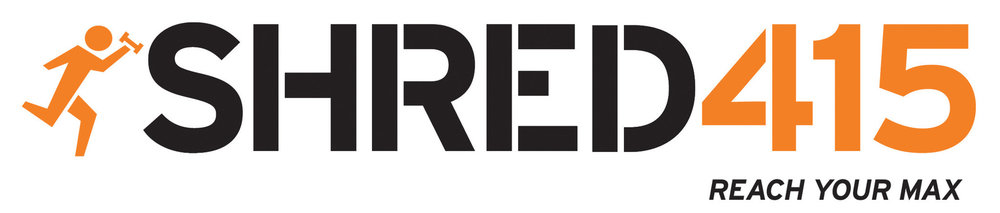 shred-415-logo.jpg