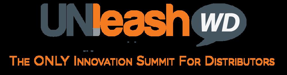 unleash-wd-logo.jpg