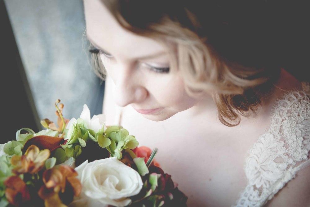Beautiful wedding films