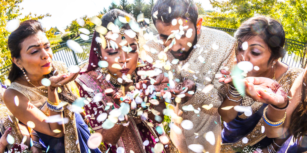 DEEJAY + PHOTO + FILM | fig weddings