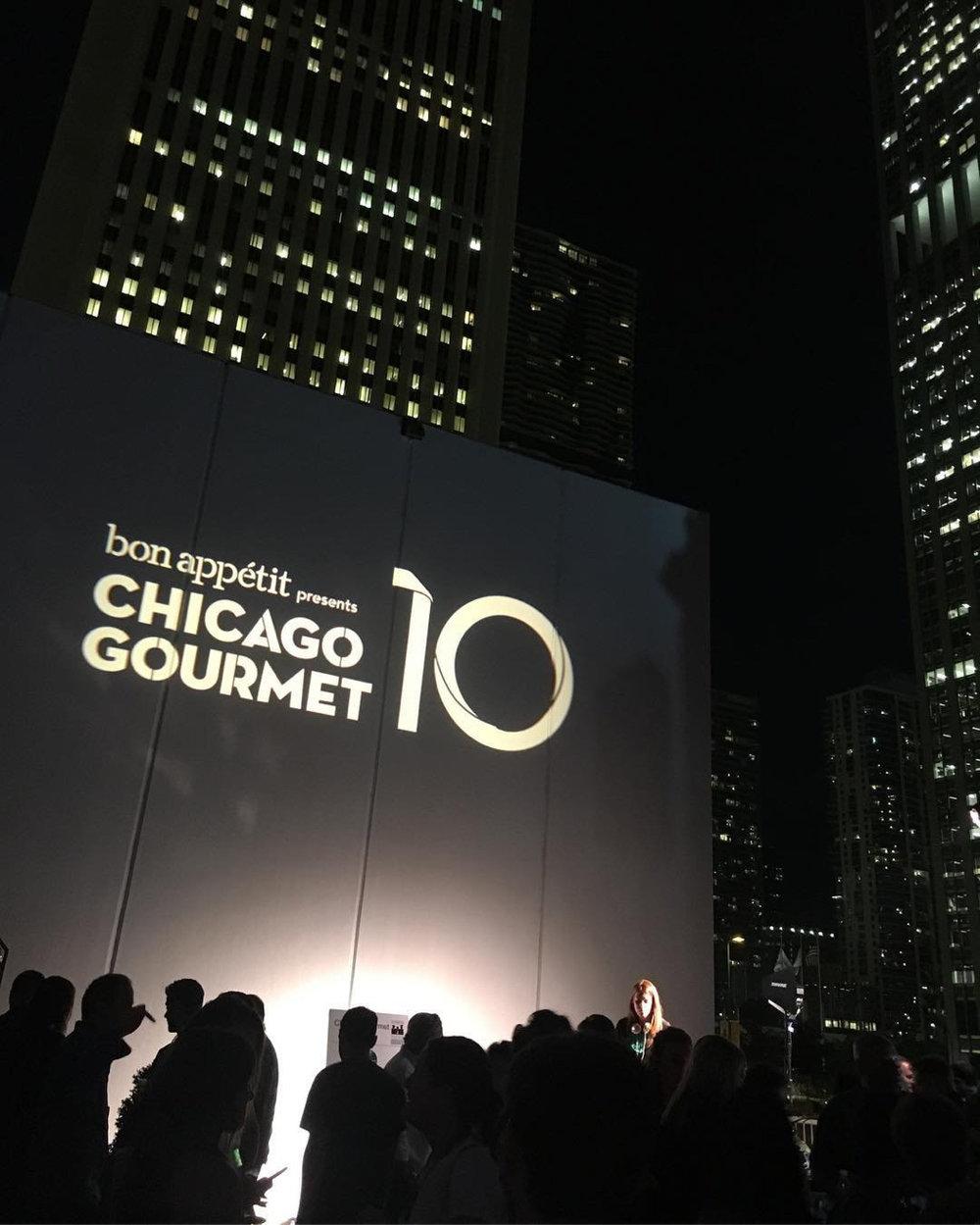 perfect dj Chicago
