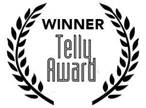 Telly-Award-Crest.png