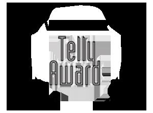 telly-award-winner.jpg