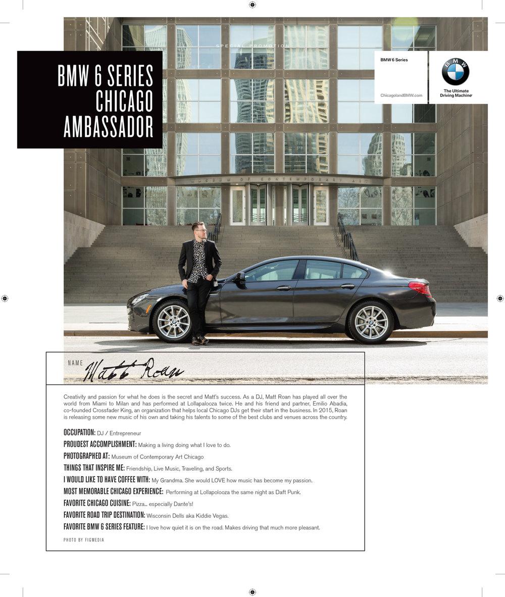 BMW_5.jpg