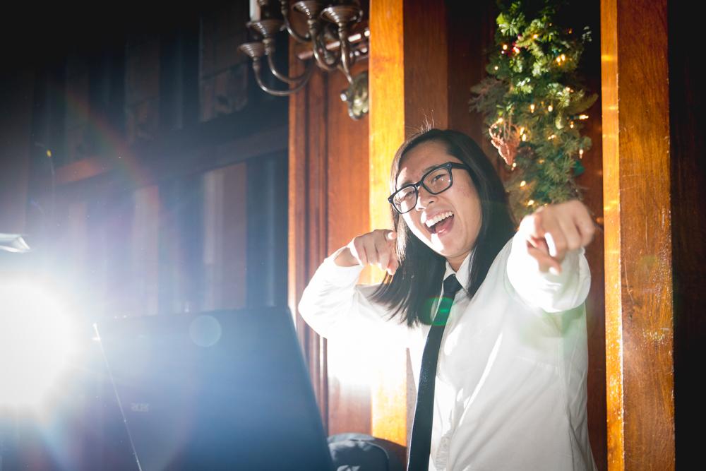 wedding-DJ-University-Club