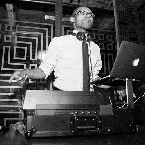 wedding-DJ-salvage-one.jpg