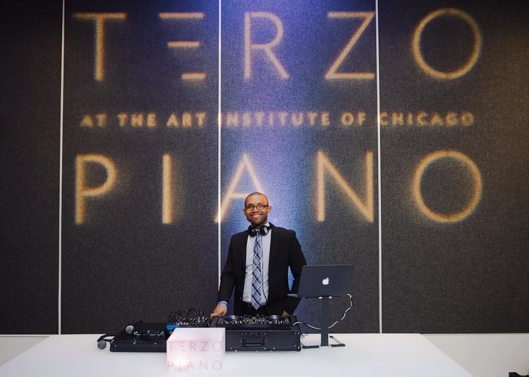DJ-at-Terzo-Piano.jpg