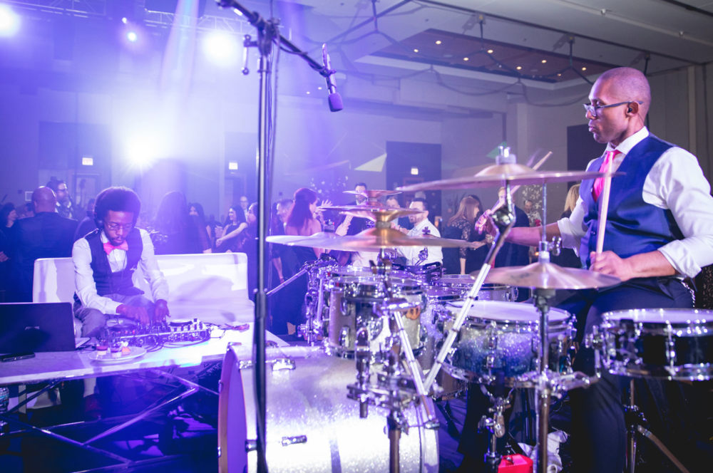 dj-and-drummer-at-corporate-event.jpg