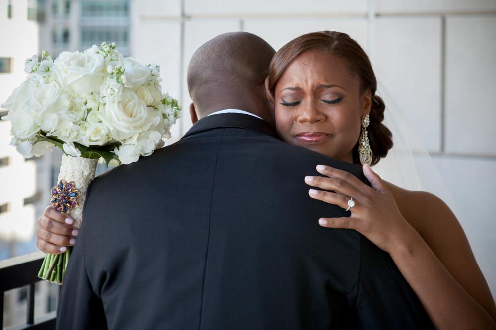 Wedding videographer.jpg