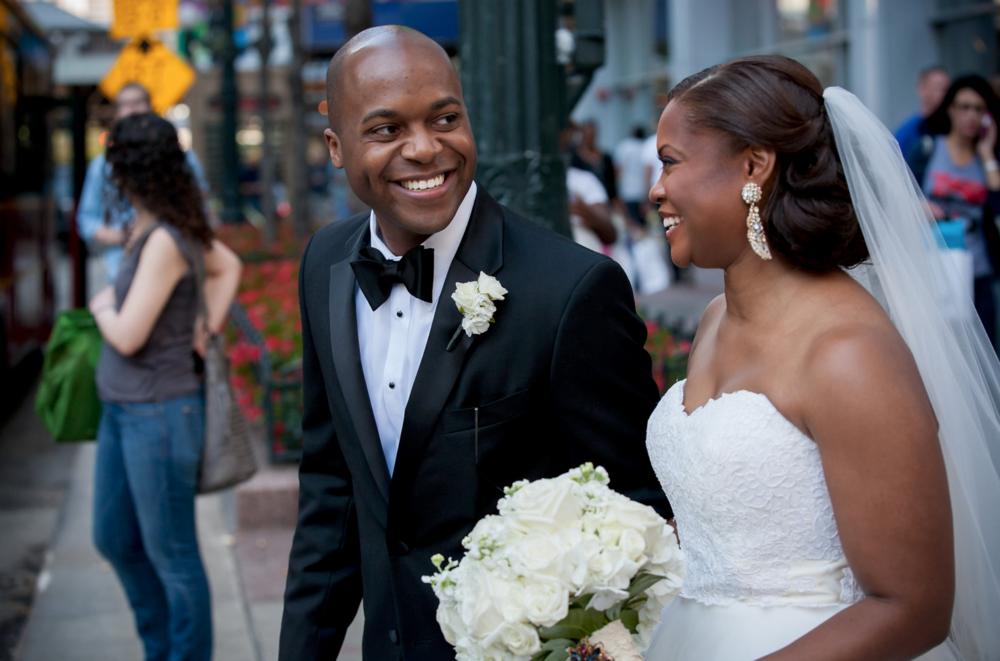 wedding photographers chicago