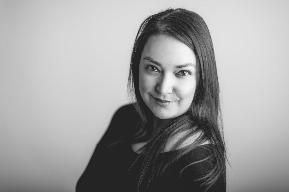 Melissa Fox Chicago
