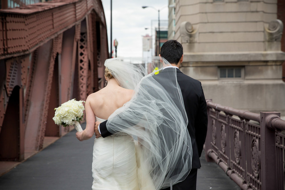 chicago wedding photographers prices