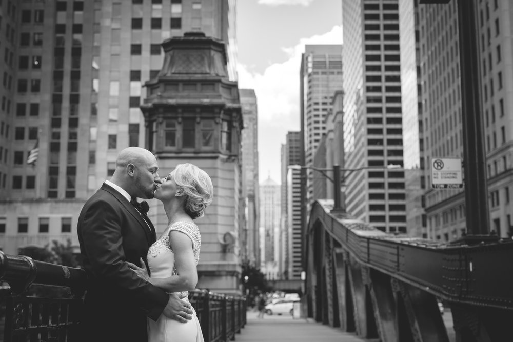 best wedding photographer chicago