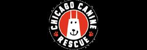CCRF_Logo.png