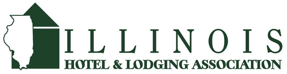 ihla-logo-green-xl-darker.jpg