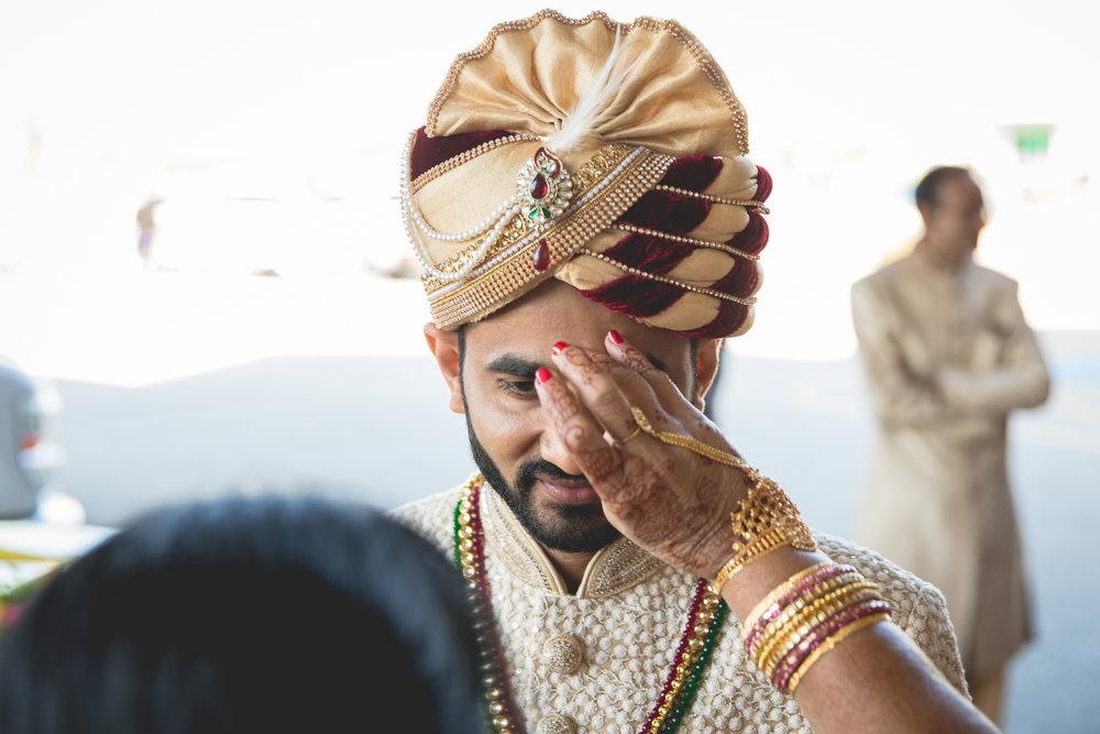baraat-ceremony-groom.jpg