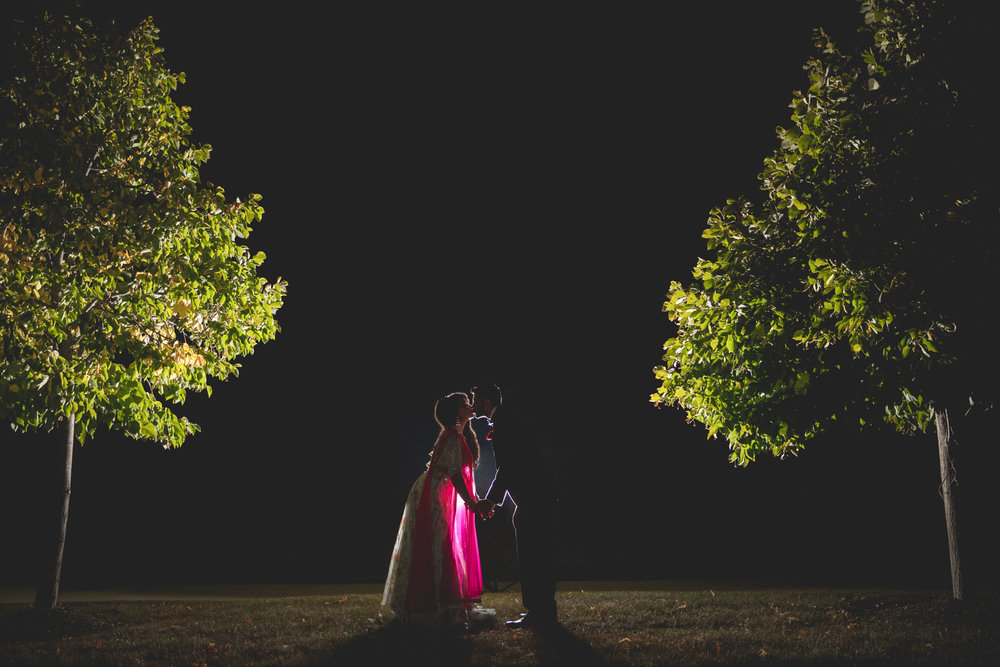 bride-and-groom-night-photo.jpg