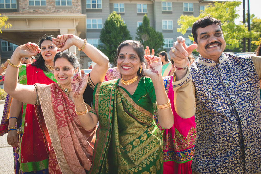 family-dancing-at-baraat.jpg