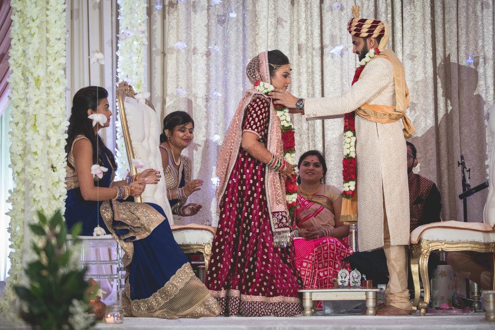 hindu-ceremony.jpg
