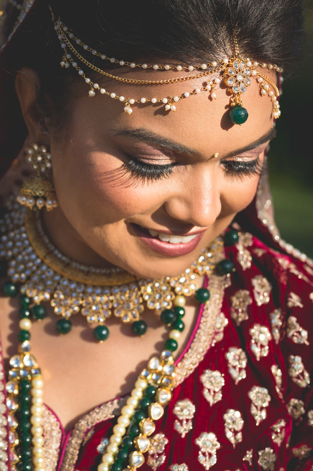 indian-bride-with-head-dress.jpg