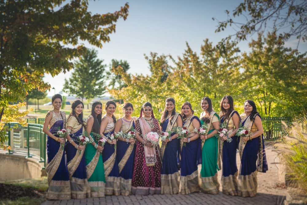 indian-bridesmaids-group-photo.jpg