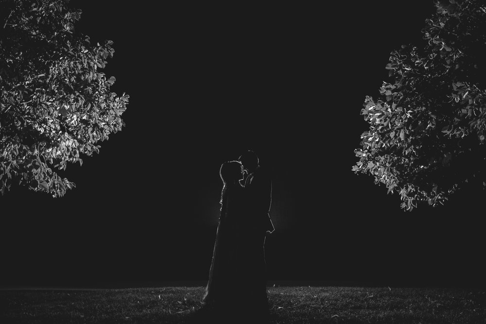 indian-couple-silouette.jpg