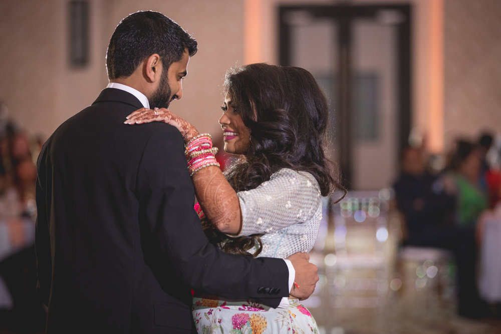 indian-wedding-first-dance.jpg