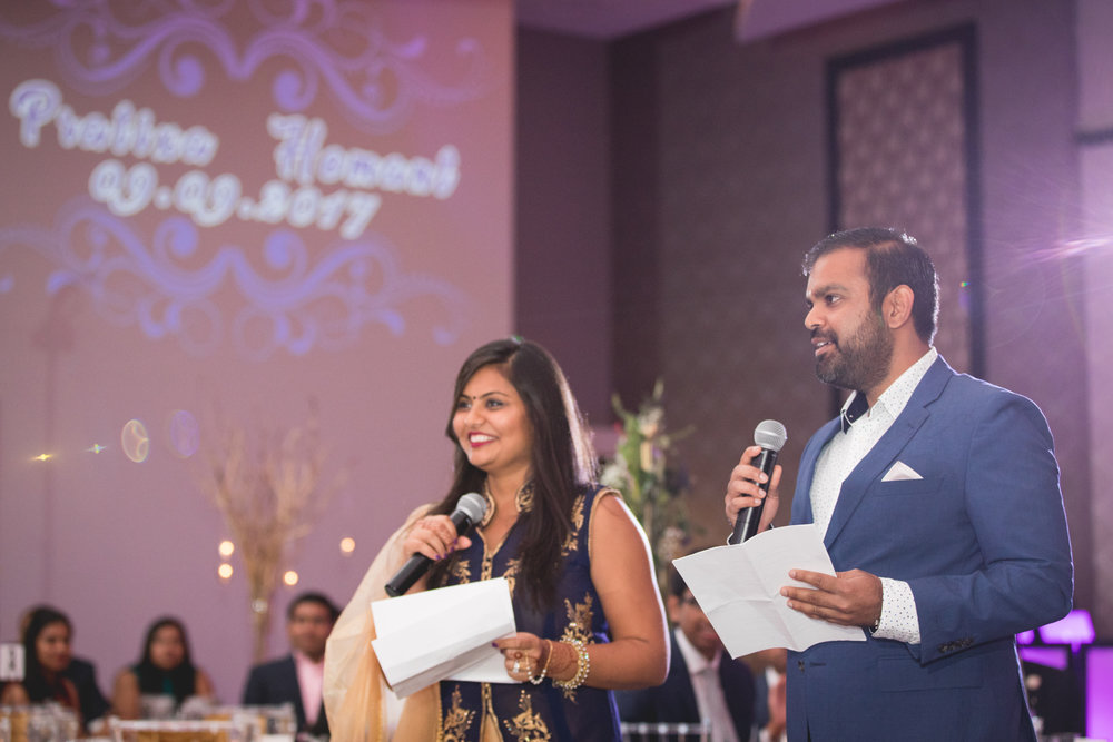 indian-wedding-reception-hosts.jpg
