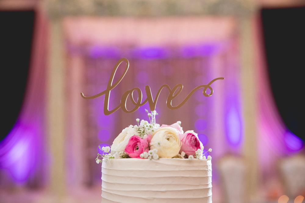 love-cake-topper.jpg