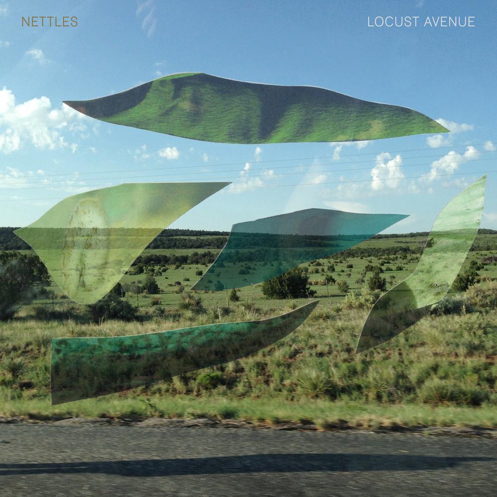 Nettles - Locust Ave
