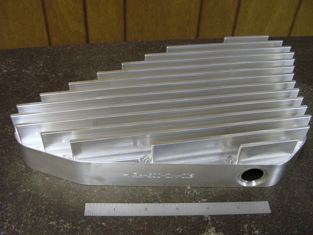 Boeing Laser Cover 005.jpg