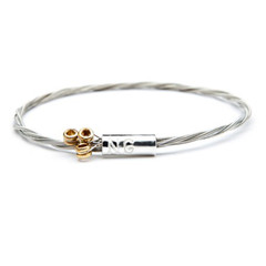 guitar string bracelet, whosestringsareyouwearing, wearyourmusic, whose strings are you wearing, wear your music, guitar music, gifts, rock star, music, guitar, guitar strings