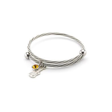 guitar string bracelet whosestringsareyouwearing wearyourmusic whose strings are you wearing wear your music guitar music gifts rock star music bracelet