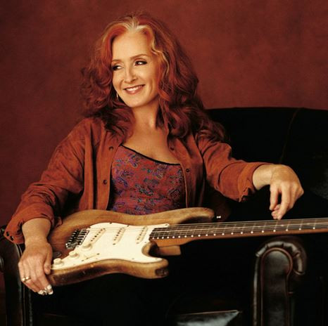 Bonnie Raitt guitar string bracelet whosestringsareyouwearing wearyourmusic whose strings are you wearing wear your music guitar music gifts rock star music bracelet